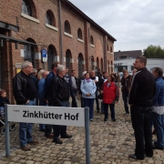 zinkhuetter-hof-2