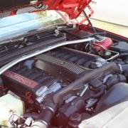 alpina-motor