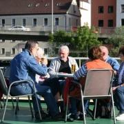 flussfahrt-gruppe