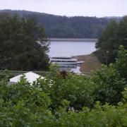 2011-09110015