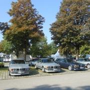 BMW Festival 1