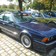 BMW Festival 3