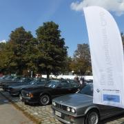 BMW Festival 4