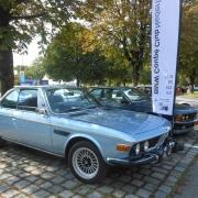 BMW Festival 5