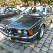 BMW Festival 6