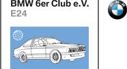 BMW 6er Club